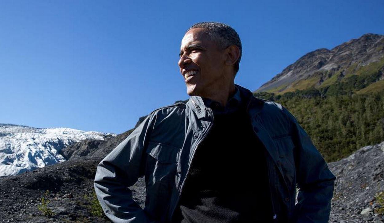 Të papritura gjatë vizitës së Obamës në Kubë