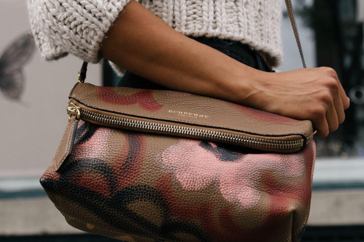 10 dizenjime çantash për të investuar në vitin 2016