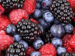 2017-04-27 14_16_29-background-berries-berry-blackberries-87818.jpeg ‎- Photos