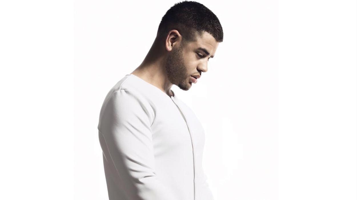 "Noizy lançon ""Grande"" me 1.5 Milion EUR makina"