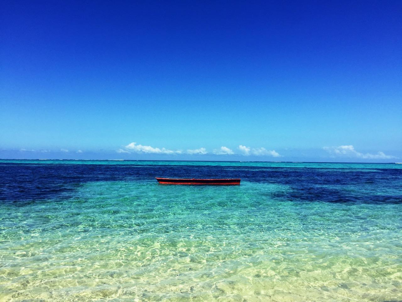 Ishujt me ujin e kristaltë