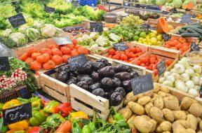 2017-04-22 15_32_43-food-healthy-vegetables-potatoes.jpg - Photos