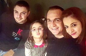 ardit-family
