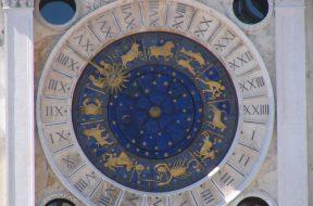 St_Marks_Venice_Clock