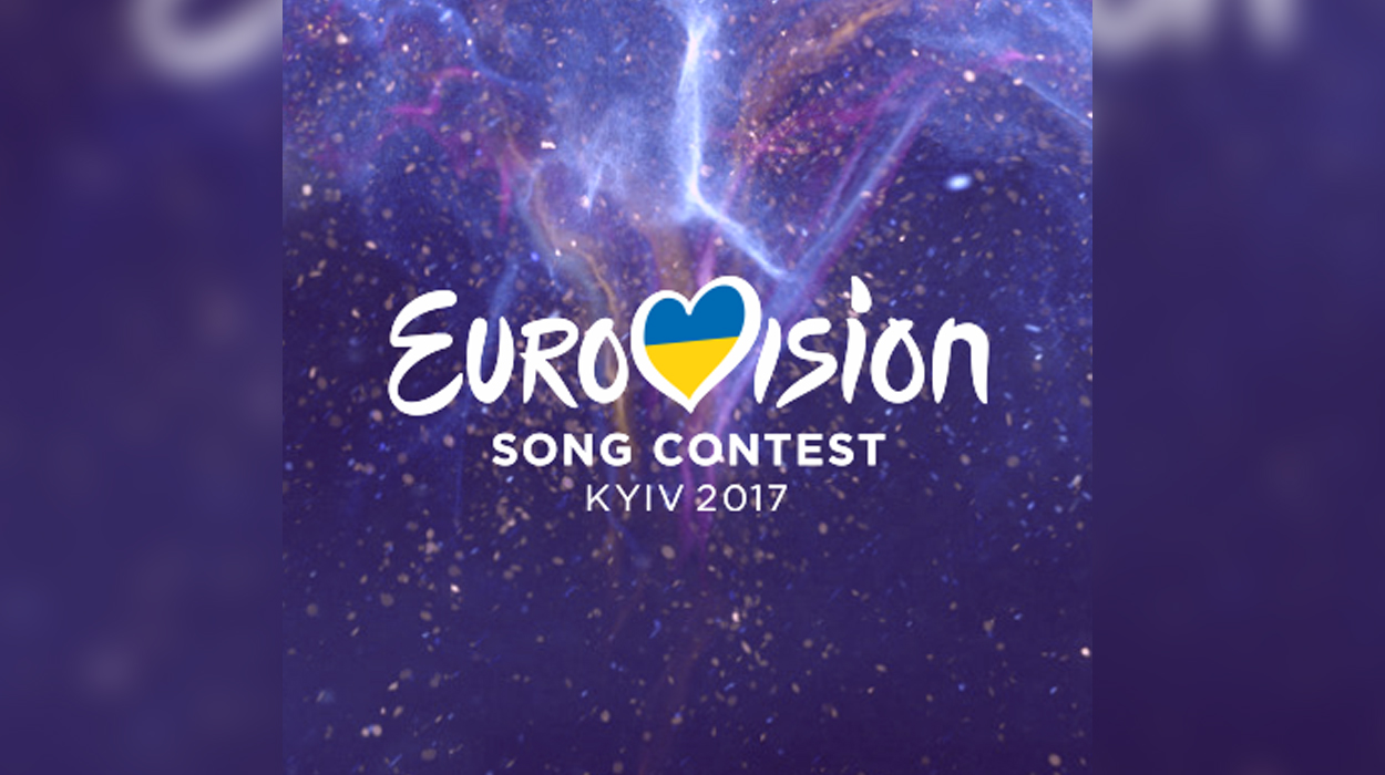 Shqipëria sonte në Eurovizion