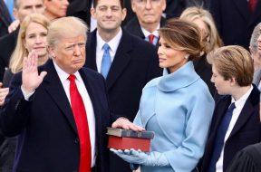 2017-04-18 17_14_09-The White House (@whitehouse) • Instagram photos and videos