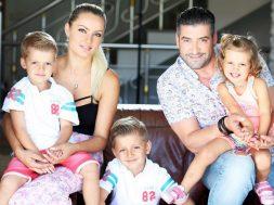 meda-family