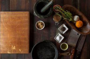 2017-05-12 13_40_57-food-kitchen-cutting-board-cooking.jpg - Photos