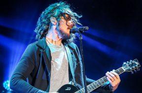 2017-05-18 12_18_53-Chris Cornell (@chriscornellofficial) • Instagram photos and videos