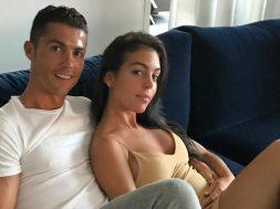 2017-05-30 17_32_16-Cristiano Ronaldo (@cristiano) • Instagram photos and videos