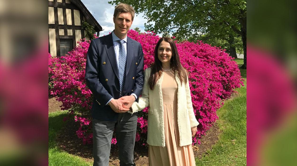 Zyrtarizohet Dita e Nënë Terezës në New York – Elia dhe Princ Leka në Asamble
