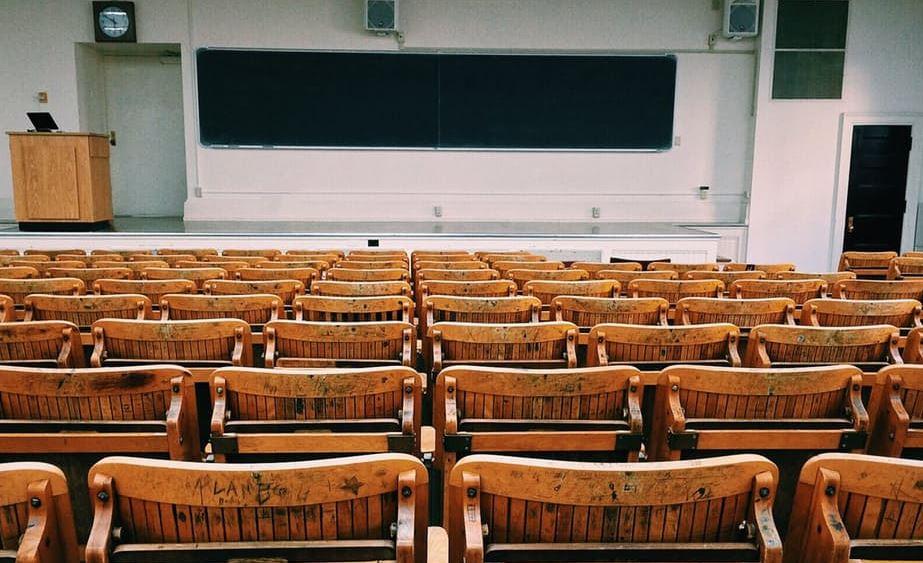 14 'faktet' e mësuara në shkollë, që kanë rezultuar të gabuara