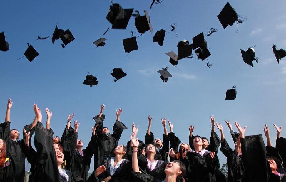 Pse studentët më të suksesshëm nuk kanë pasion për shkollën, sipas Business Insider