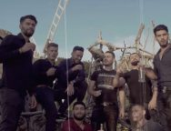 2017-06-27 18_05_23-Sinan Hoxha - Shoqnia (Coming Soon) - YouTube