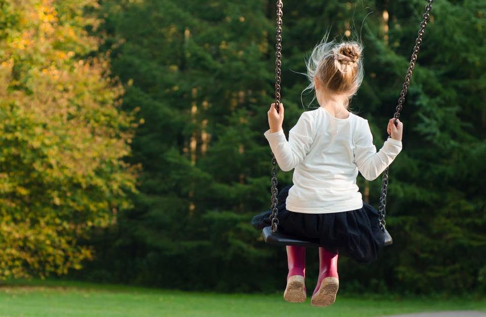 Metoda argëtimi për fëmijët tuaj me bazë uji – Zbuloni për çfarë bëhet fjalë…