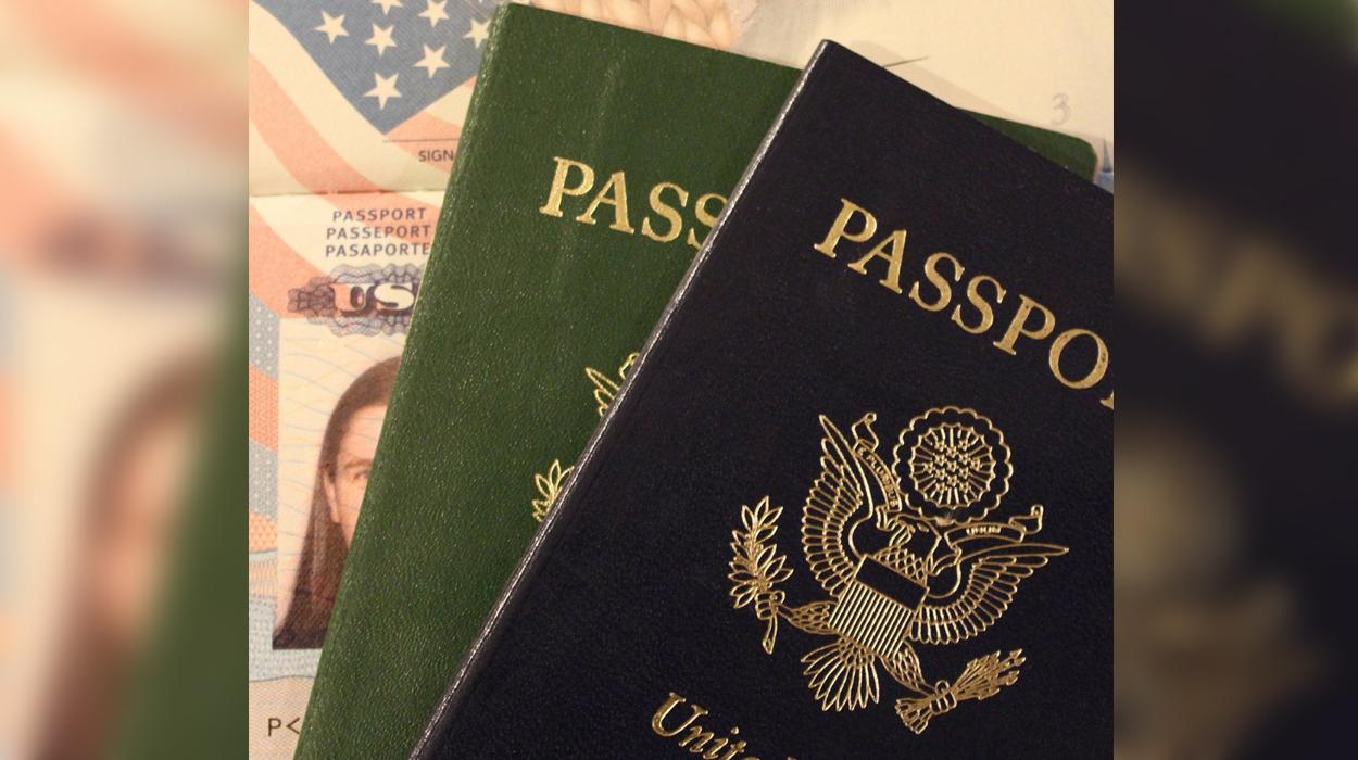 5 vendet ku edhe amerikanëve iu duhet vizë