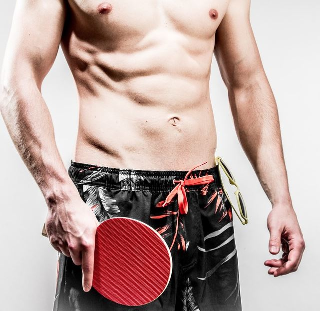 2017-07-06 14_18_30-Free photo_ Table Tennis, Ping-Pong, Ping Pong - Free Image on Pixabay - 1432174