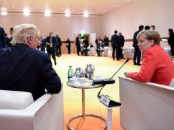 2017-07-07 17_48_21-Angela Merkel (@bundeskanzlerin) • Instagram photos and videos