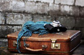 2017-07-17 17_17_26-luggage-2420324_1280.jpg - Photos