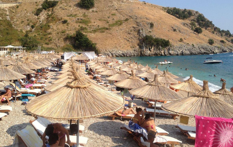 2017-07-18 16_36_15-Llamani beach Saranda Albania 2013-09-12 13-11 - File_Llamani beach Saranda Alba