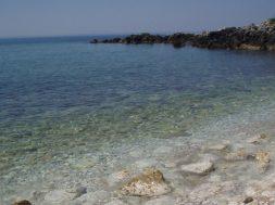 2017-07-18 16_59_53-Himarë-Albania4.JPG (2048×1536)