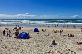 2017-07-28 13_43_27-beach-2272303_1280.jpg - Photos