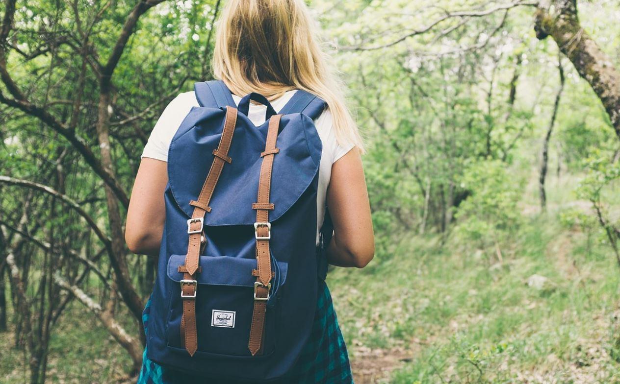 Si ta bëni gati çantën për udhëtimin e fundjavës?