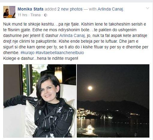 2017-08-25 09_53_54-Monika Stafa