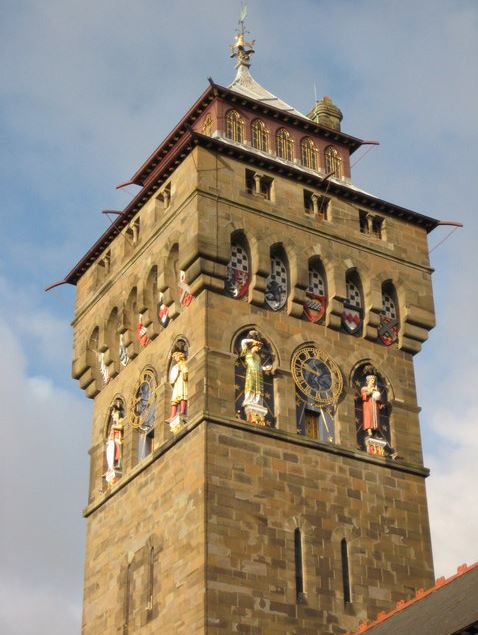 2017-08-25 11_29_53-Tower, Cardiff Castle - geograph.org.uk - 1135008 - File_Tower, Cardiff Castle -