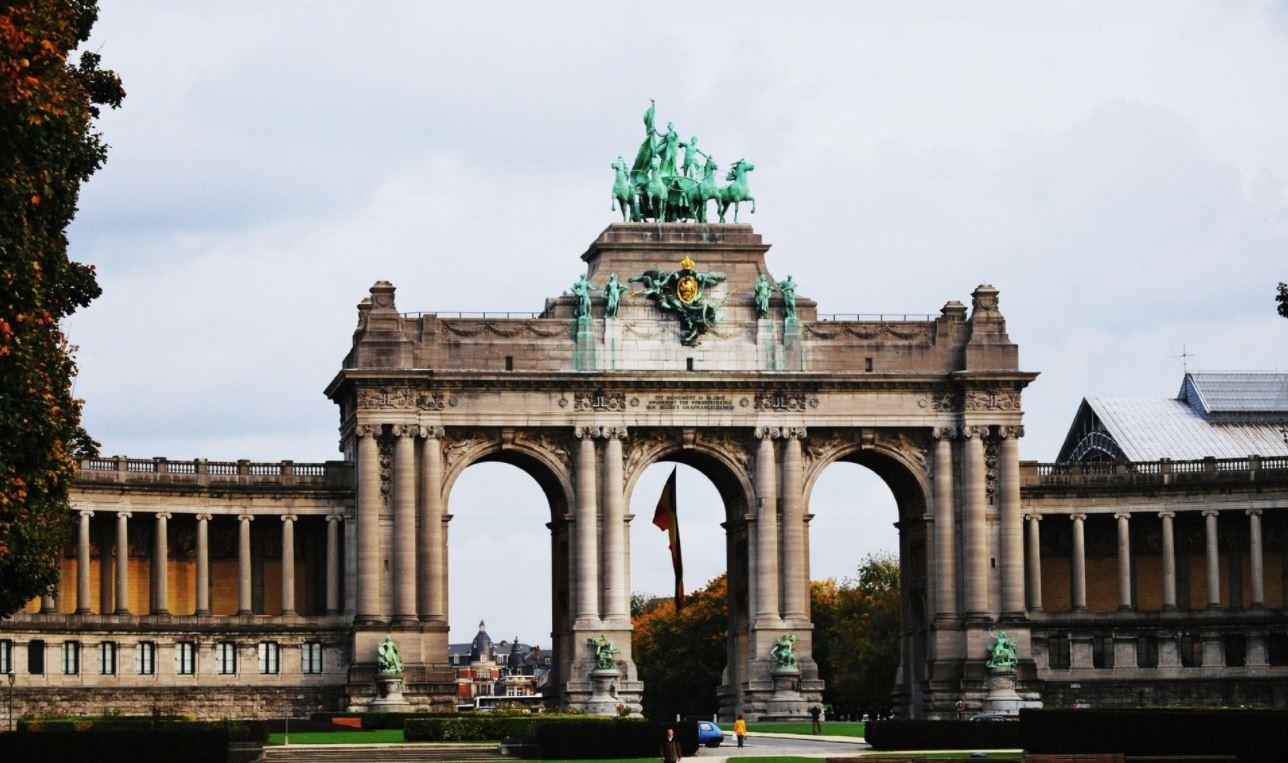 5 qytetet e nënvlerësuara që duhet t'i vizitoni