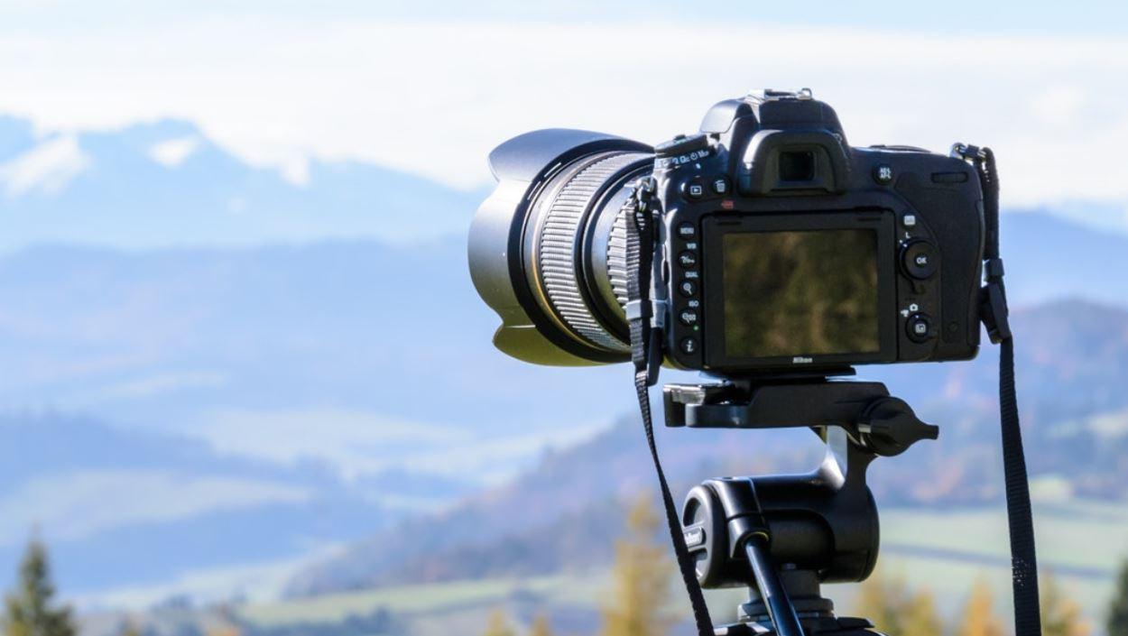 Pse nuk duhet të blini një aparat fotografik të shtrenjtë?