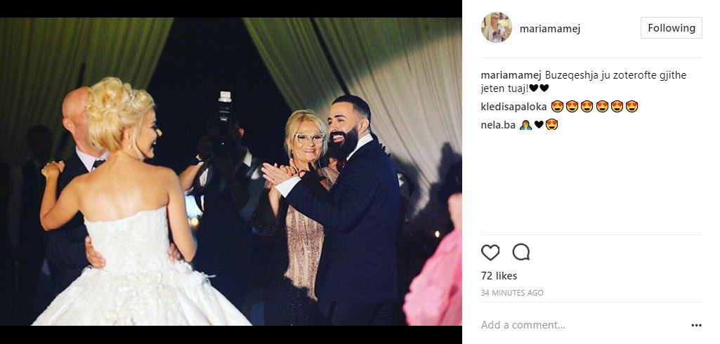 2017-09-14 12_07_26-Maria Mamej (@mariamamej) • Instagram photos and videos