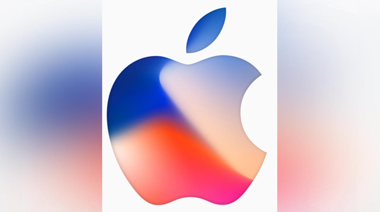 Sot do të prezantohet iPhone 8 – Eventi do shfaqet live