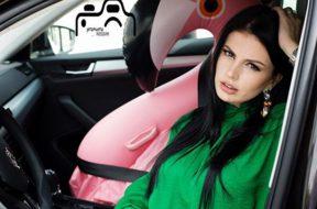 Rudina Dembacaj (1) (2)