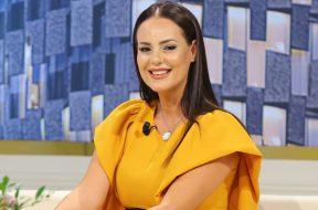 Rudina Magjistari (2)