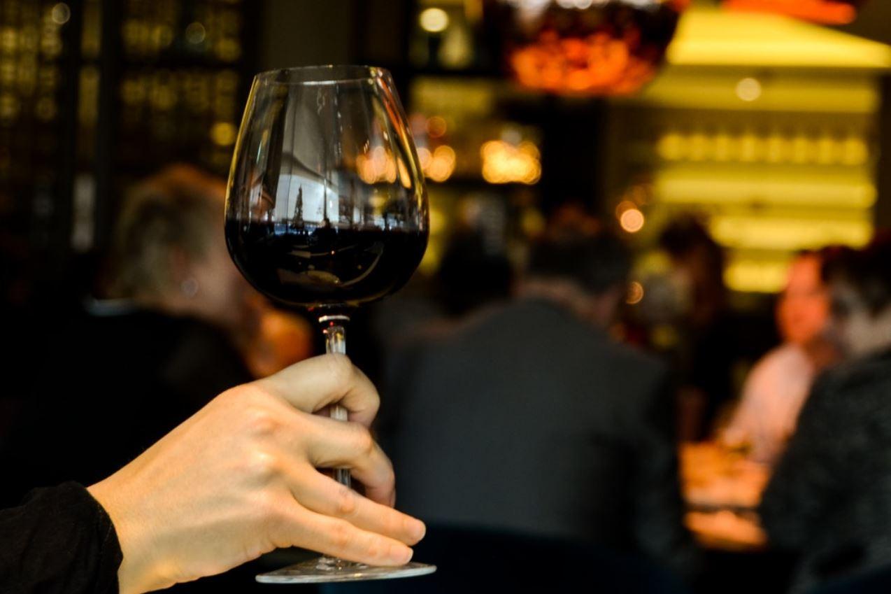 Këto janë 10 vendet 'pijanece' në Amerikë