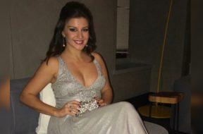 Floriana Garo