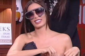 2017-12-16 14_54_10-Ko ima veće grudi_ - Soraja i Goga Sekulić (Ami G Show S10) - YouTube