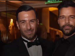 2018-01-11 12_43_55-Ricky Martin Marries Jwan Yosef _ PEOPLE.com