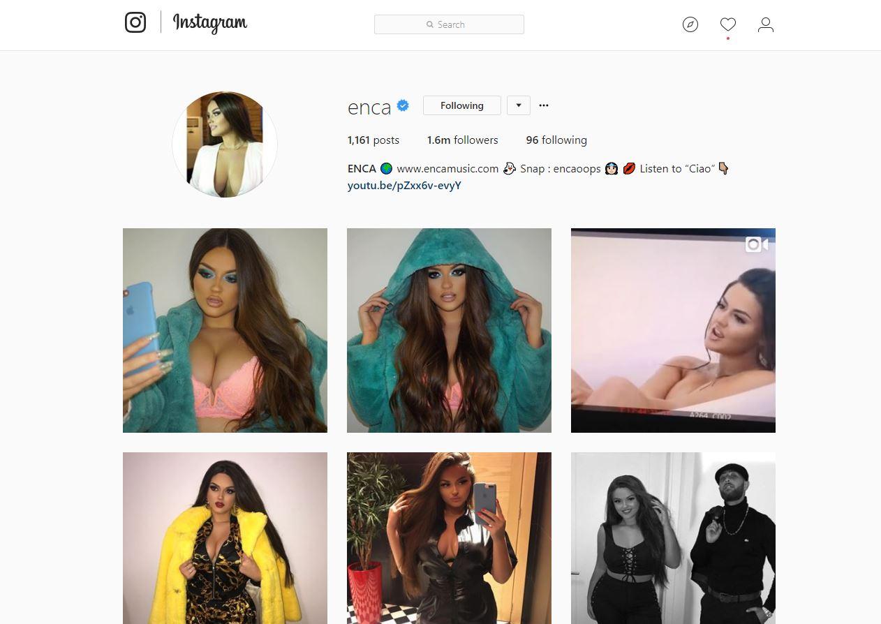 2018-01-13 13_10_02-ENCA (@enca) • Instagram photos and videos