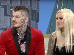 2018-01-17 15_01_15-Rudina_ Rrefehet cifti shqiptar_ Si nisi pasioni per tatuazhet (09.01.2018) - Yo