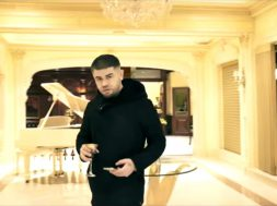 2018-01-18 15_10_46-Noizy - Gjuha e kampionit - YouTube