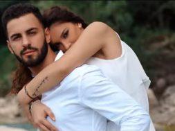 2018-01-26 14_24_20-Dance with me Albania 4 - Xheni & Benard - YouTube