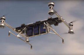 2018-01-29 12_08_43-Future of autonomous air travel_ Boeing unveils new cargo air vehicle prototype