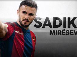 2018-01-31 12_10_50-Conoce a Armando Sadiku, nuevo jugador del Levante UD - YouTube