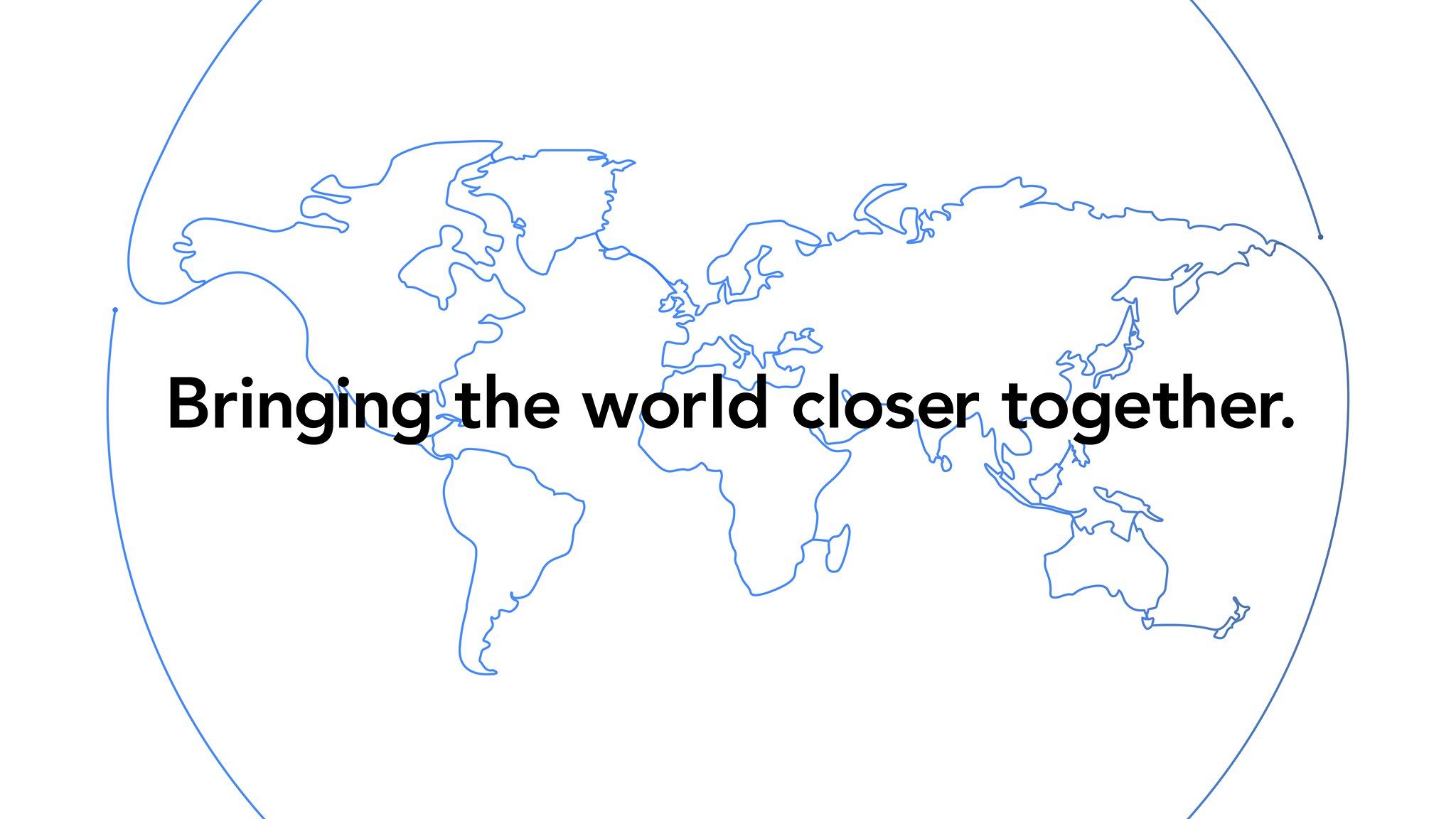 Bie Facebook! Përdoruesit në mbarë botën kanë mbetur jashtë rrjetit