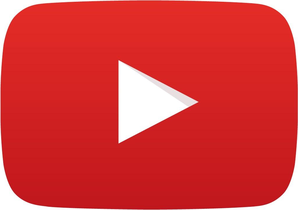"""YouTube ngre """"stekën"""" për krijuesit e rinj. Ja kushtet e parashtruara për të përfituar financiarisht"""