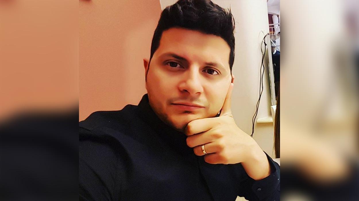 Ermal Mamaqi i hidhëruar. Mjeshtri i valles u nda nga jeta