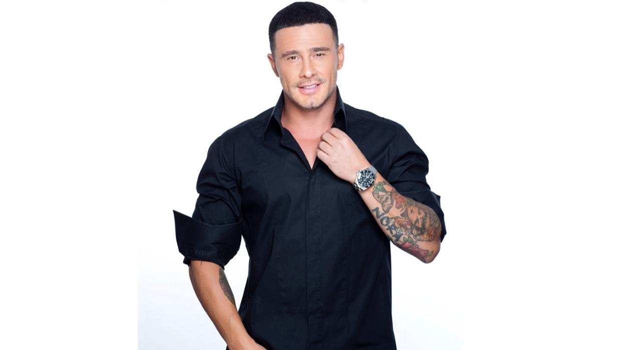 Robert Berisha me pushime në Turqi, bashkë me këngëtaren e njohur shqiptare, nuk do ta besoni kush është…