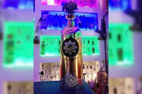 most-expensive-vodka-bottle-afp_650x400_81515171158